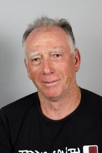 MICHEL Gérard, Conseiller municipal