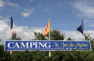 camping-jas-moine-01