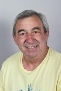 DELACROIX Jean-Marie, Conseiller municipal