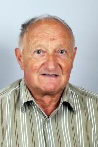 DELSARTE Jean-Luc, 1er adjoint