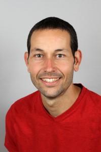 MAUREL Nicolas, Conseiller municipal