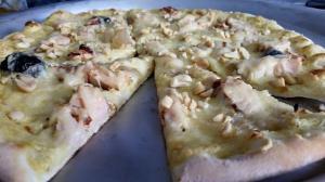 pizzavore-01
