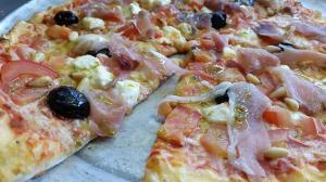 pizzavore-02
