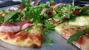 pizzavore-03